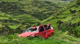 Don't Make These Mistakes When Filing a Car Accident Claim!