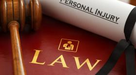 Why So Many Personal Injury Cases Settle Out of Court