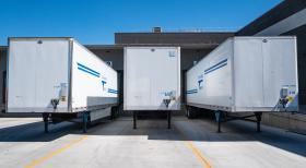 How Truck Driver Fatigue Can Cause a New Jersey Truck Accident