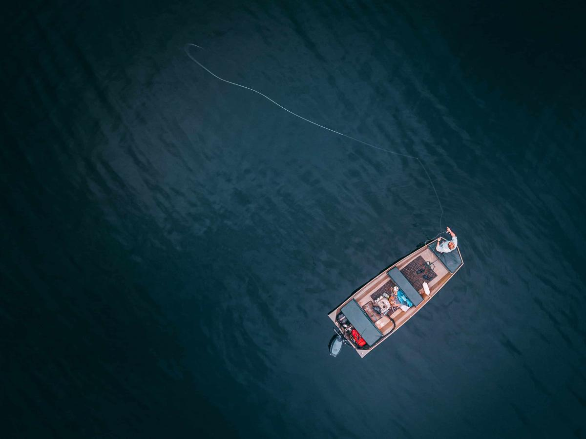 Boating Accident Attorneys in New Jersey